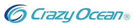 CrazyOcean