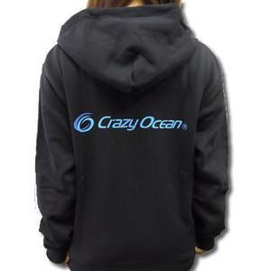 crazy-ocean_cp-7814-nl_1