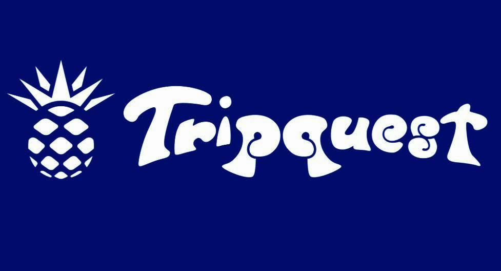 Tripquest モバイルロッドプロト&COフィッシュグリッププロト テストⅡ